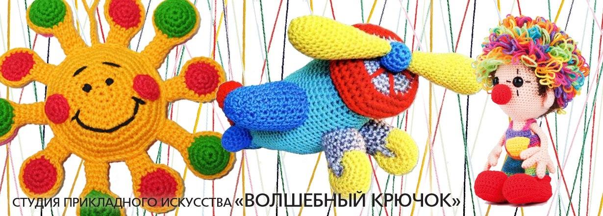 sections/tvorcheskoe-obedinenie-shik-shite-i-kroy.html